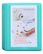 Focus Instax mini Album Mint