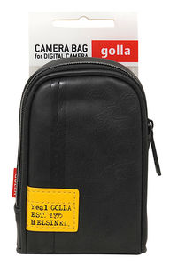 Golla Digibag Simon / G1351 Grå