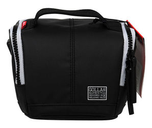 Golla Mirrorless Camera Bag S Barry / G1361 Svart