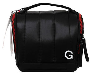 Golla Mirrorless Camera Bag M Iona/ G1364 Svart