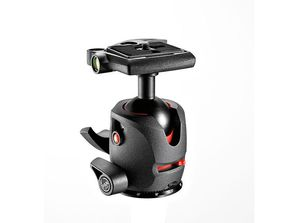 Manfrotto Kulled MH054M0-Q2
